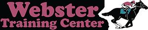 Webster Training Center